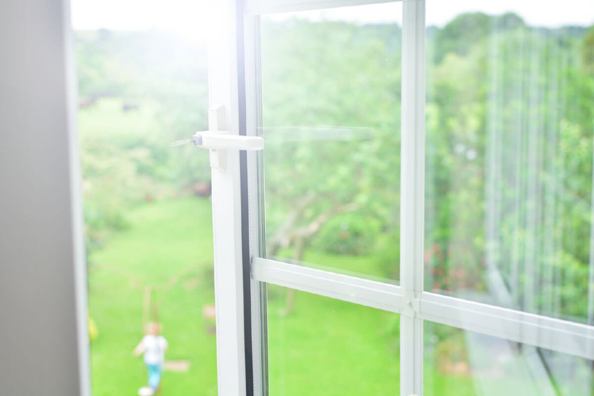 Replacement Casement Windows Cumbria